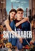 Film Skyskraber