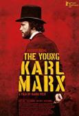 Subtitrare The Young Karl Marx (Le jeune Karl Marx)