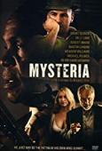 Subtitrare Mysteria