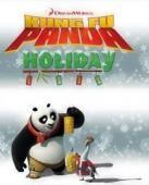 Subtitrare Kung Fu Panda Holiday