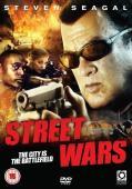 Subtitrare True Justice Street Wars