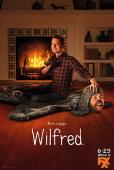Subtitrare Wilfred (US)