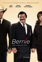 Subtitrare Bernie
