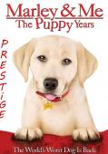 Subtitrare Marley & Me: The Puppy Years