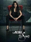 Subtitrare La Reina del Sur - Sezonul 1