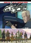 Subtitrare G.I. Joe: Renegades - Sezonul 1