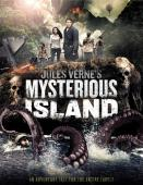Subtitrare Mysterious Island (Jules Verne's The Mysterious Is