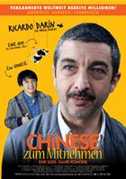 Subtitrare Un Cuento Chino (Chinese Take-Out)