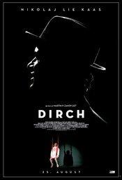 Trailer Dirch