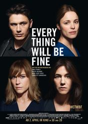 Subtitrare Every Thing Will Be Fine
