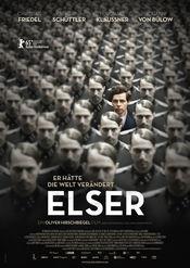 Subtitrare Elser (13 Minutes)