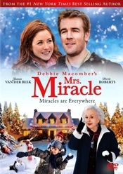 Subtitrare Call Me Mrs. Miracle