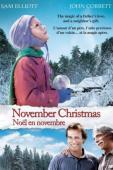 Subtitrare November Christmas