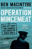 Subtitrare Operation Mincemeat