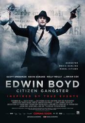 Subtitrare Edwin Boyd (Citizen Gangster)