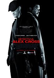Film Alex Cross
