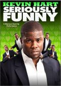 Trailer Kevin Hart: Seriously Funny