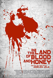 Subtitrare In the Land of Blood and Honey