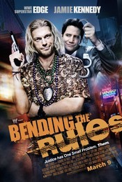 Trailer Bending the Rules
