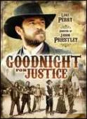 Subtitrare Goodnight for Justice