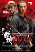 Subtitrare Wu xia (Swordsmen)