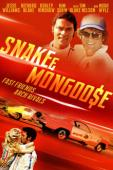 Trailer Snake and Mongoose
