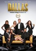 Subtitrare Dallas - Sezonul 1