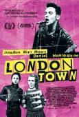 Subtitrare London Town