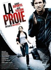 Subtitrare La proie (The Prey)