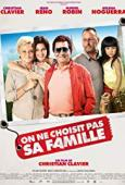 Subtitrare You Don't Choose Your Family (On ne choisit pas sa
