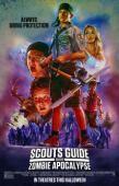 Subtitrare Scouts Guide to the Zombie Apocalypse