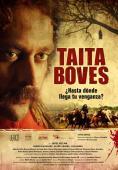 Subtitrare Taita Boves
