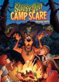Subtitrare Scooby-Doo! Camp Scare