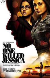 Subtitrare No One Killed Jessica
