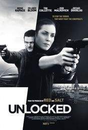 Subtitrare Unlocked