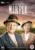 Subtitrare Agatha Christie's Marple - Sezonul 3