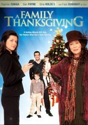 Trailer A Family Thanksgiving