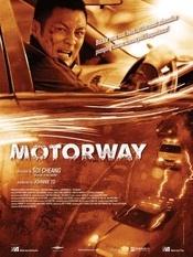 Subtitrare Motorway (Che sau)
