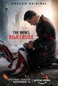Subtitrare The Man in the High Castle - Sezonul 4