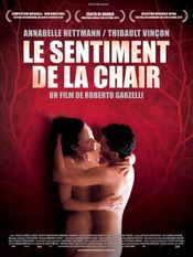 Subtitrare Le sentiment de la chair (The Sentiment of the Fle