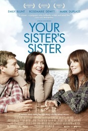 Subtitrare Your Sister's Sister
