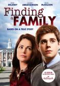 Subtitrare Finding A Family