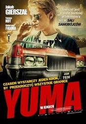 Trailer Yuma