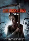 Subtitrare Children of the Corn: Genesis