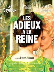 Subtitrare Les adieux à la reine (Farewell, My Queen)