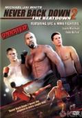 Film Never Back Down 2: The Beatdown