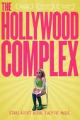 Subtitrare The Hollywood Complex