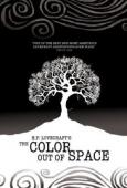 Subtitrare The Color Out of Space (Die Farbe)