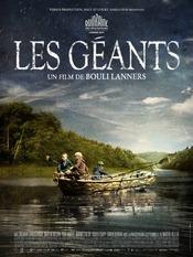 Subtitrare Les géants (The Giants)