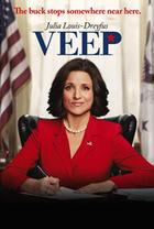 Subtitrare Veep - Sezonul 7